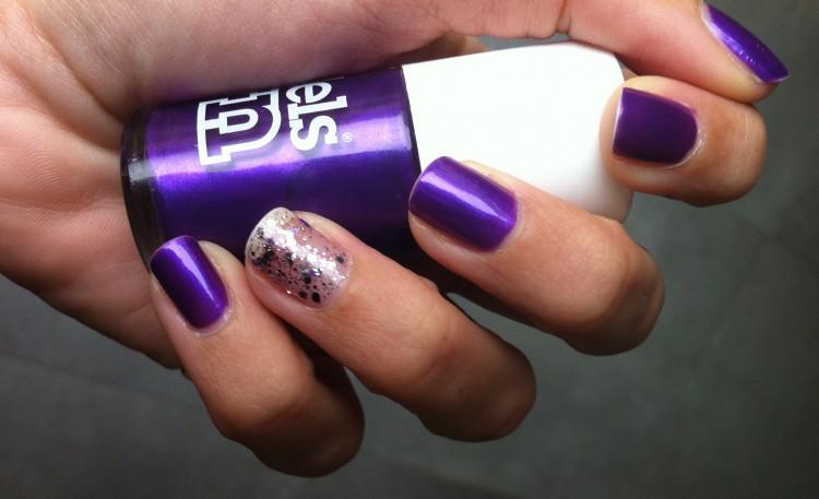 mo violet