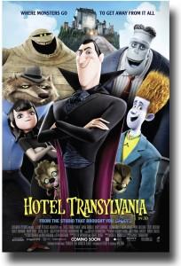 hotel-transylvania-large
