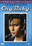 Cry -Baby