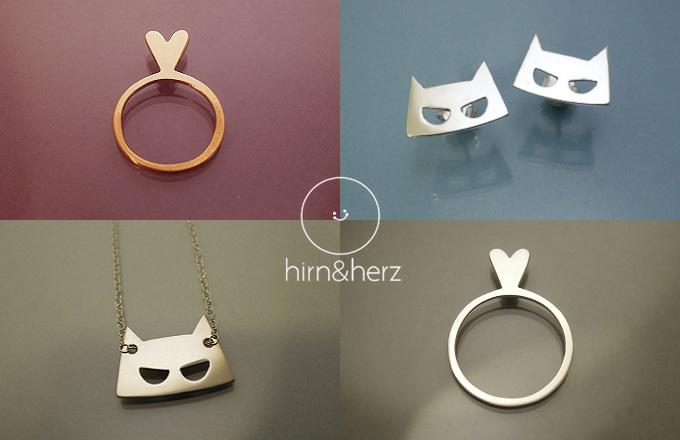 Hirn&herz-homepage