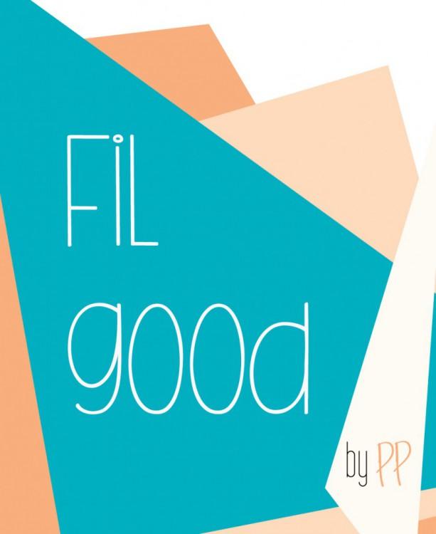 FilGood_LogoPREZ