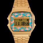 casio-a159wgea-4aef-montre-casio-doree-cadran-tetris-80-s