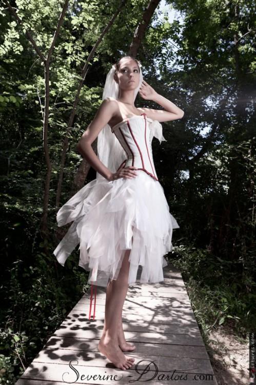 severine-dartois-robe-mariee-mademoiselle-studion-design