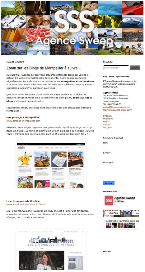 LCDM-SSS-Agence-Sweep