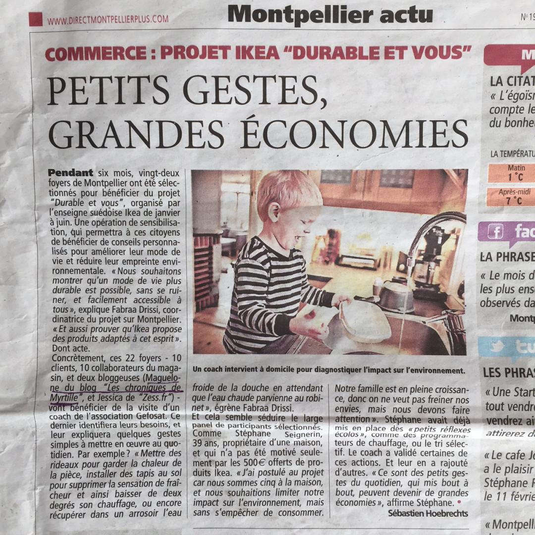 Coupure-journal-blog-les-chroniques-de-myrtille