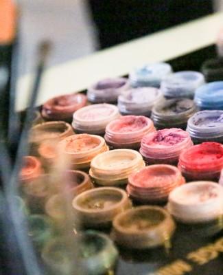 maquillage-325x400 (1)