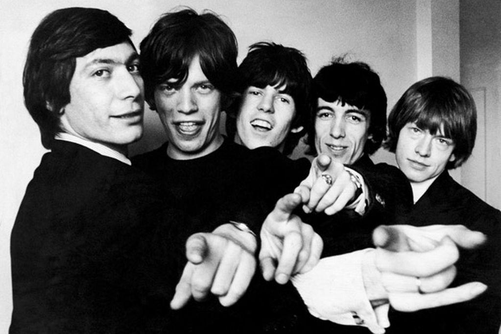 Une Rolling Stones-757474