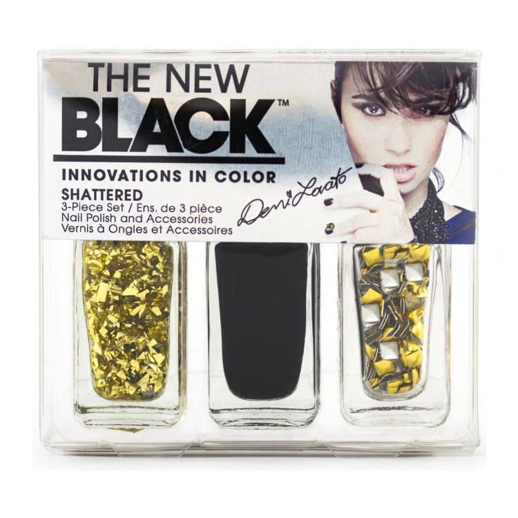 THE_NEW_BLACK_Demi_Lovato_Shattered_1384776652