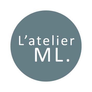 Atelier ML