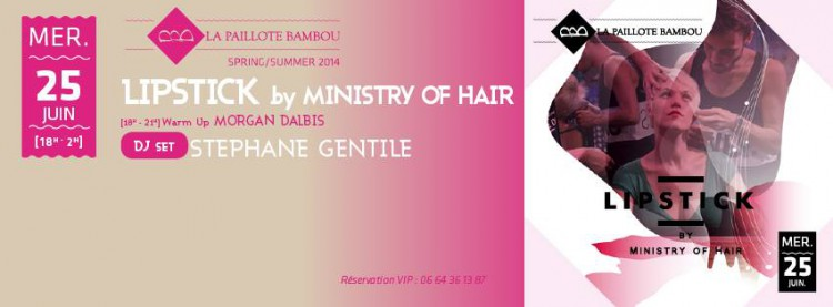 Ministry-of-hair-Montpellier