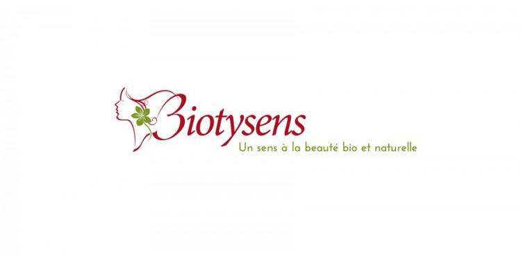 Biotysens