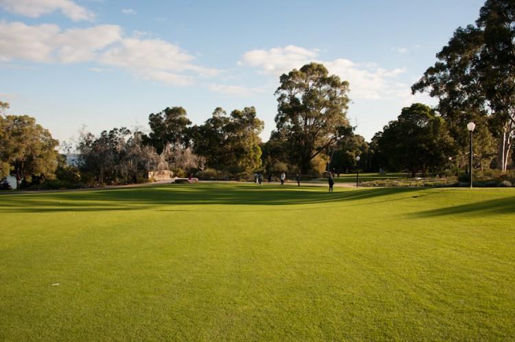 Perth#2