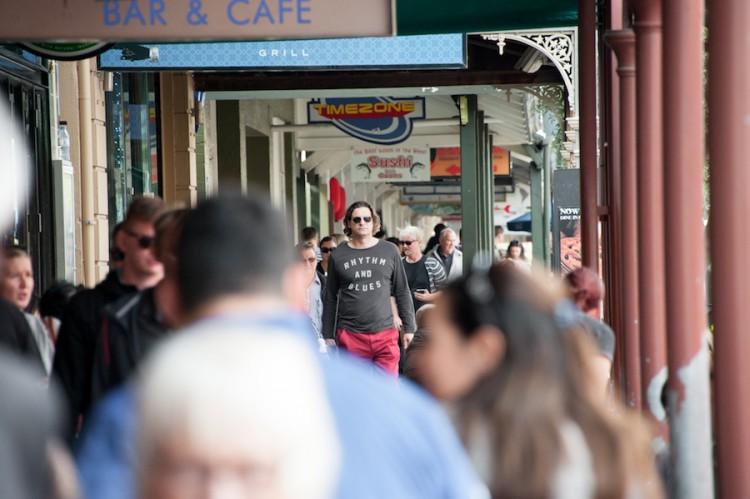 Perth #3
