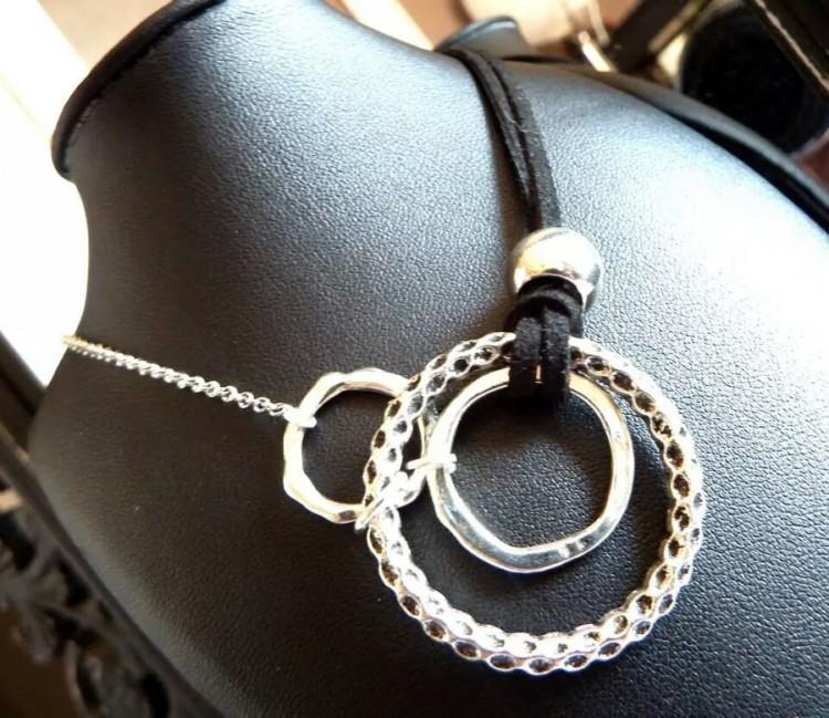 les bijoux de thais