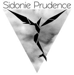logo_sidonie_prudence0
