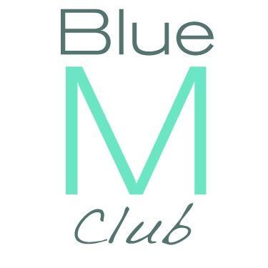 logo-bluem-club-nu-skin