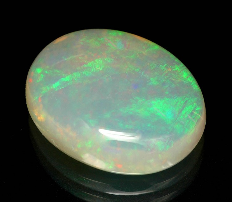 Opale -