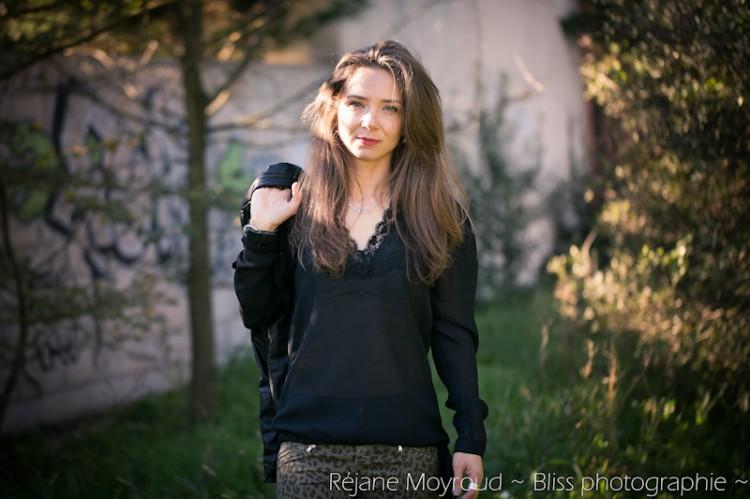 Shooting chroniques de Myrtilles Montpellier blliss photographie-48