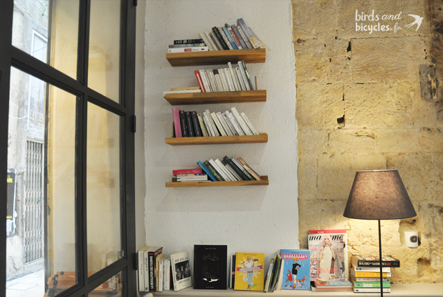Nook-Cafe-a-Montpellier