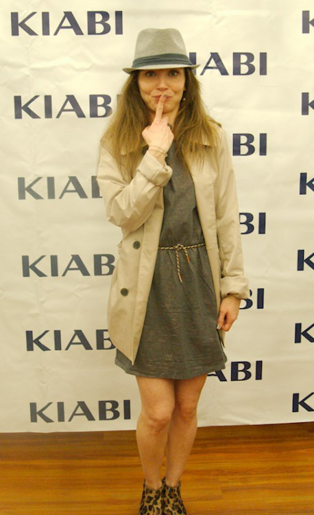Collection Kiabi printemps été 2015