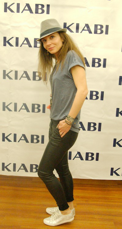 collection kiabi printemps ete 2015