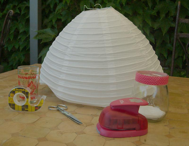 DIY-Lampions-boule-chinoise
