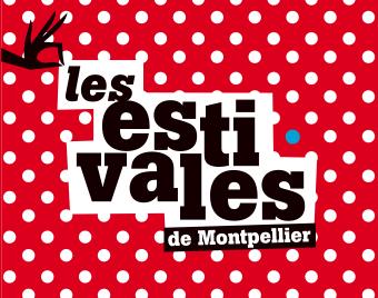 Estivales-montpellier-2015-affiche