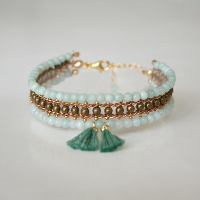 bijoux ila bella