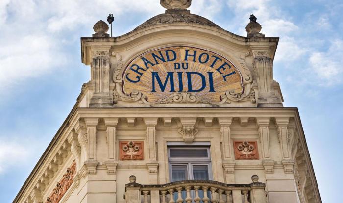 Grand-Hôtel-du-Midi-Montpellier