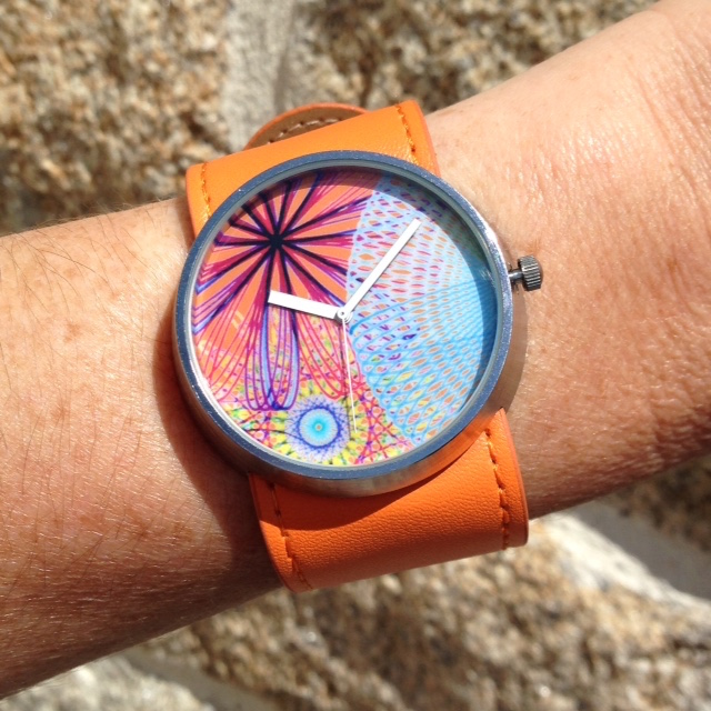 firework-heepy-watch-la-montre-made-in-france