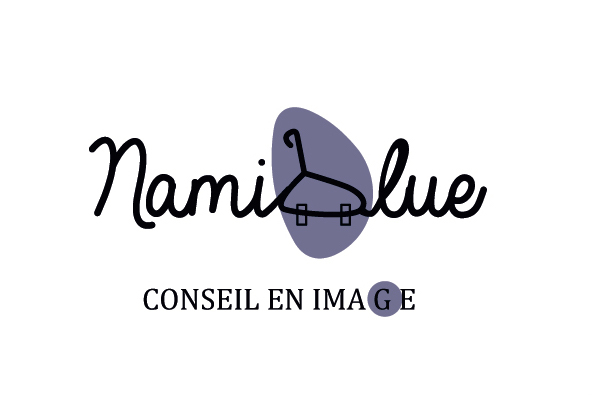 logo-namiblue-conseil-en-image-montpellier
