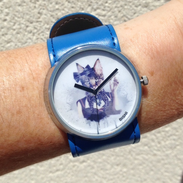 miss tabby-bisni-heepy-watch-la-montre-made-in-france