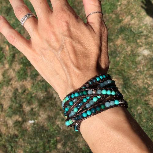 Panam V-bijoux-maroquinerie-wrap-bracelets
