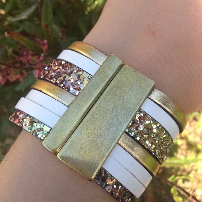 bijoux bazar chic