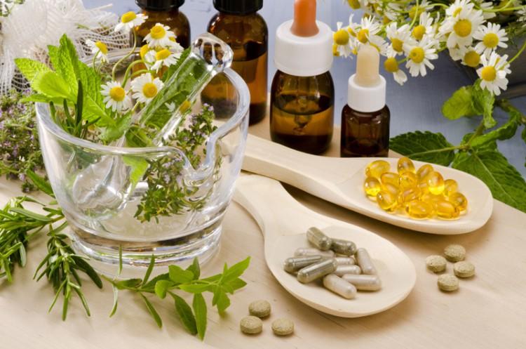 phytotherapie-bien-etre-plante#2