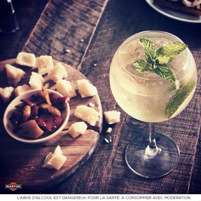 Apéritivo-montpellier-piaggio-martini