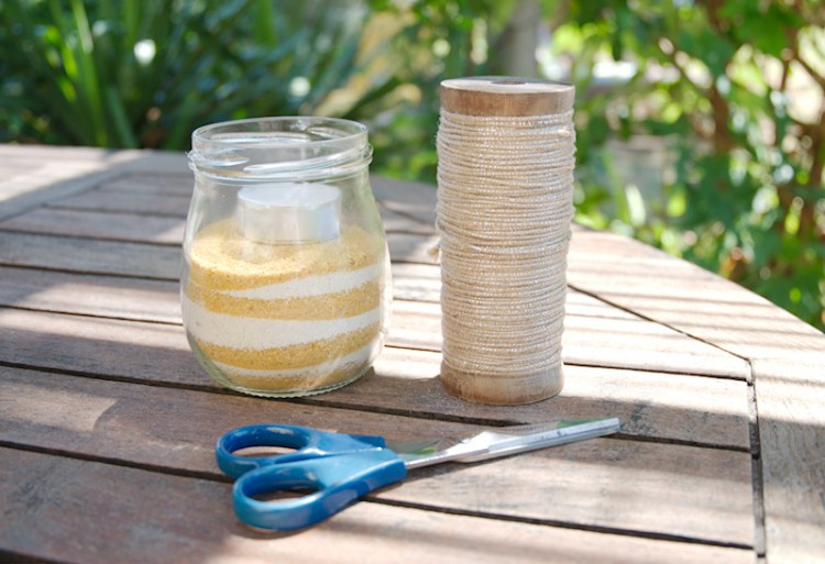 DIY-boogies-été-sable-facile-easy