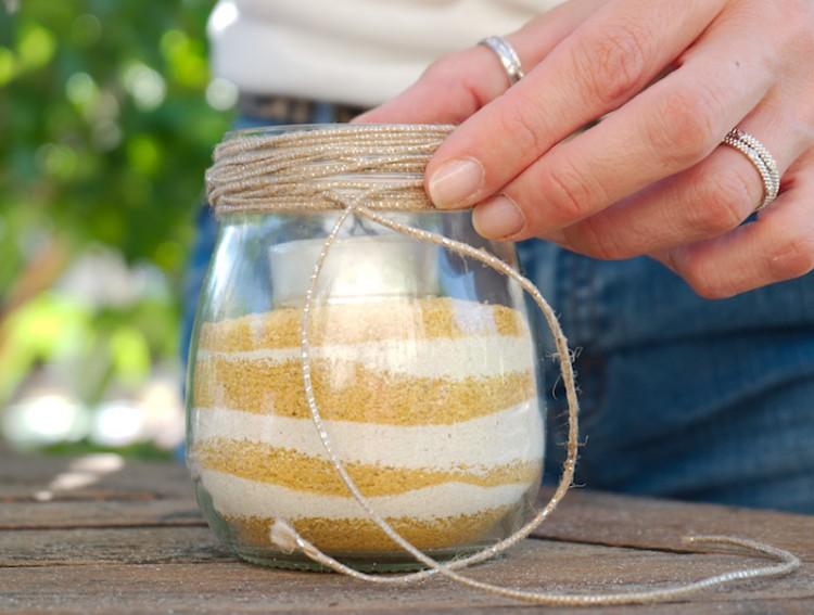 DIY-boogies-été-sable-facile-easy-