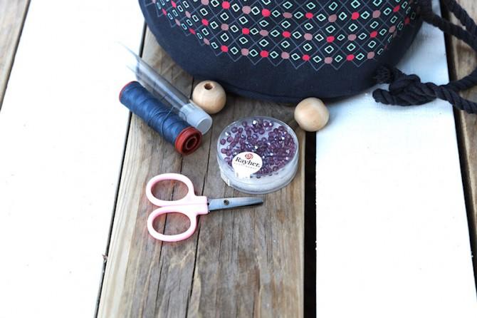 Diy-bourse-sac-my-little-paris-antik-batik-