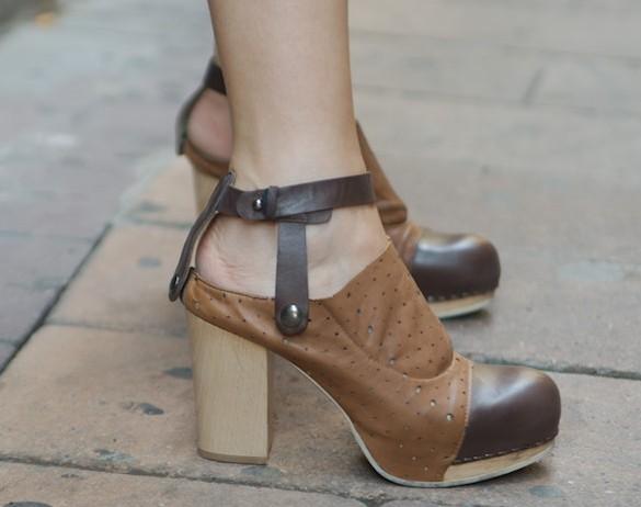 décalage-destokage-montpellier-chaussures-IXOX