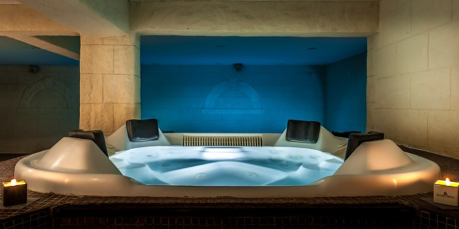 easy spa concept montpellier