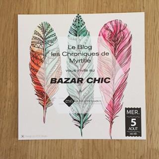 Bazar-chic-2015-aout