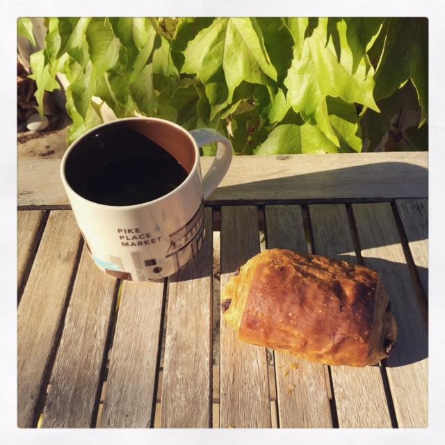vacances-2015-café-croissant