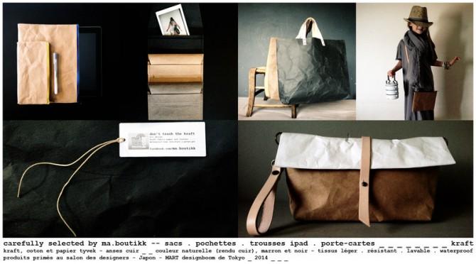 Ma-BoutiKK-sélection-2015-bazar-chic-evasion-belles-matières