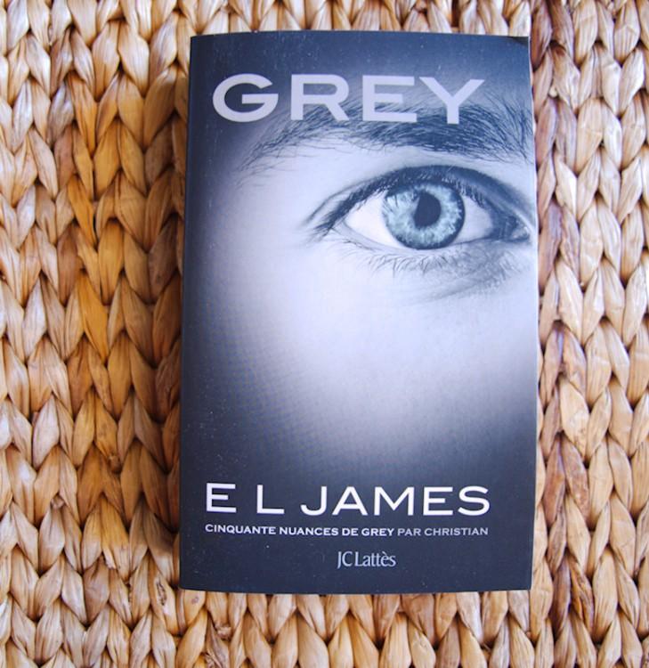 grey-el-james