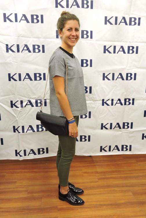 Kiabi-collection-automne-hiver-2015