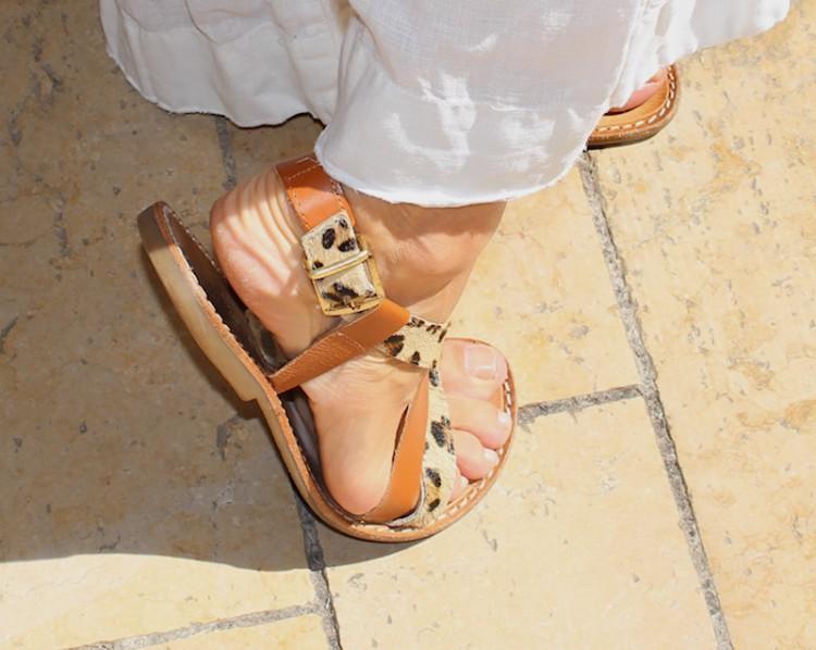 L'été-indien-look-nus-pieds-l-atelier-tropézien