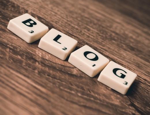 blog-anniversaire-une