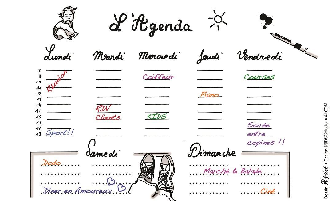 Agenda-calendrier-lcdm-visuel
