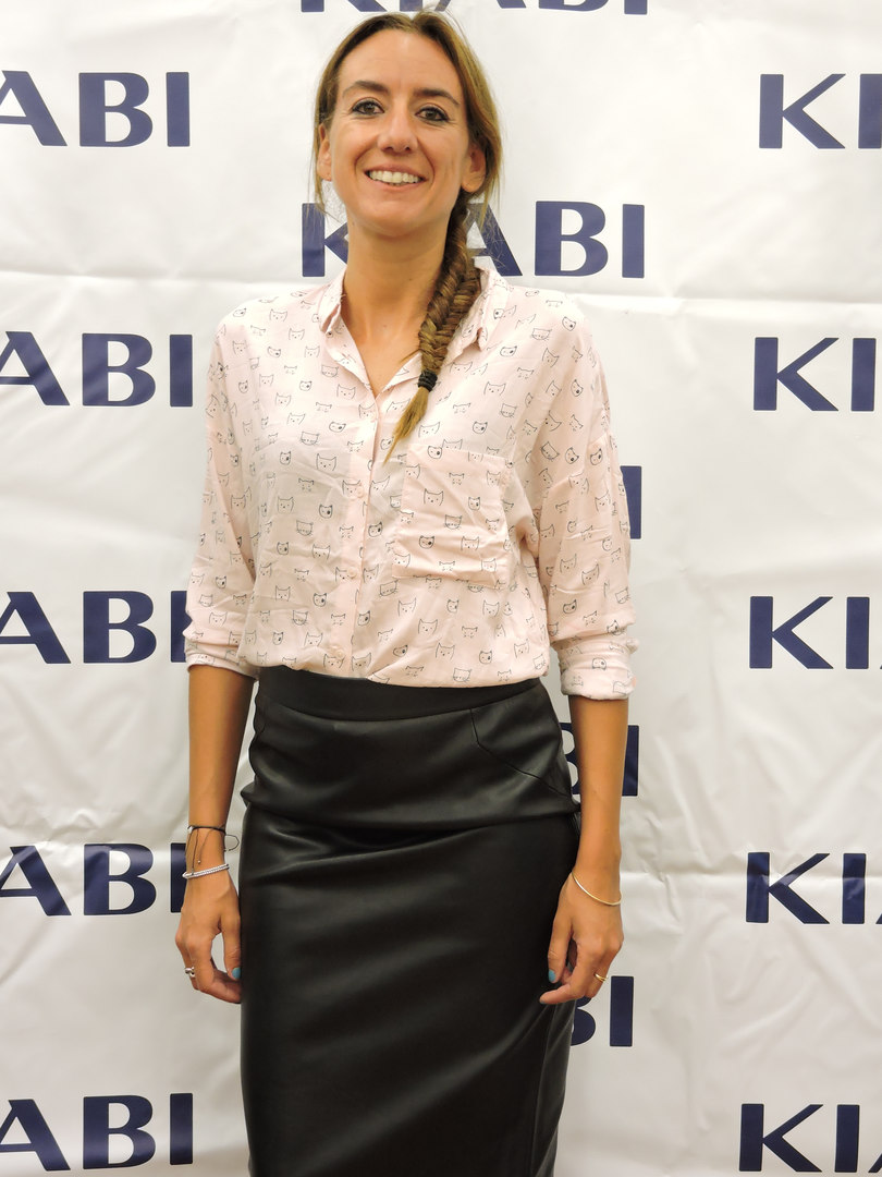 Kiabi-collection-automne-hiver-2015